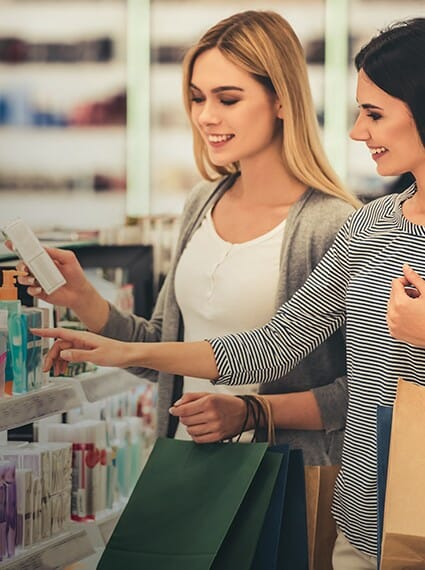 WestFall Consumer Packaging Solutions